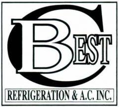 cropped-CBest-Logo-c-2016-05-19-jpeg.jpg